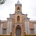 Centenarios en la historia boricua 1913-2013